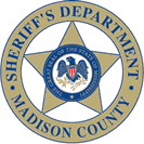 Sheriff's Department, Madison County